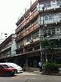 Pom Prap Sattru Phai, Thailand - panoramio (1).jpg