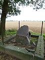 Pomník č. 066.jpg