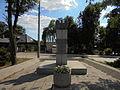 Pomnik Makoszowy.JPG