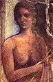 Pompeii - Casa del Criptoportico - Maenad.jpg