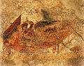 Pompeii - Lupanar - Couple5.jpg
