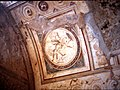 Pompeii 20091112 Pcs34560 3002.jpg