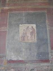 Pompeii macellum fresco 3.jpg