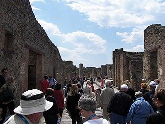 Pompeii street08 11.jpg