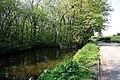 Pond - geograph.org.uk - 1279462.jpg