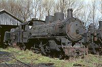 Ponferrada 04-1984 Engerth No 18.jpg