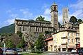 PontCanavese parrocchiale.jpg