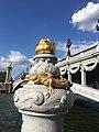 Pont Alexandre III à Paris.jpg
