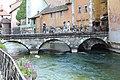 Pont Morens Annecy 1.jpg