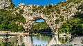 Pont d'Arc HDR.jpg