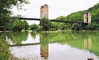 Pont de Bourret -7.JPG