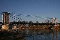 Pont de Châtillon-sur-Loire (22).JPG