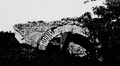 Pont de la Condamine.png