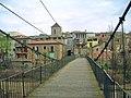 Pont penjat, al Pont de Montanyana - panoramio.jpg