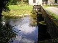 Pont rognon.JPG