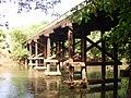 Ponte Rio Anhunduí - MS - panoramio.jpg