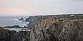 Ponte de Arrifana (2457367454).jpg