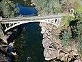 Ponte de Parada (10).jpg