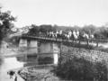 Ponte de ferro.png