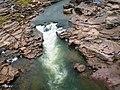 Ponte do rio Luenha em Tete - panoramio - Nelson Deolinda Amin….jpg