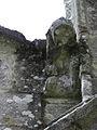 Pontivy (56) Chapelle Notre-Dame de la Houssaye 08.JPG