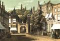 Poort naar de Burcht 1859.PNG