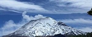 Popocatepetl pasodecortez cut.JPG