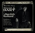 Poppy Girls Husband 1919-lanternslide.jpg