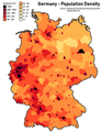 Population density in Germany.png