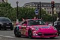 Porsche (14445896232).jpg