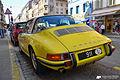 Porsche 911T Targa - Flickr - Alexandre Prévot (1).jpg