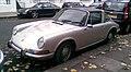Porsche 911 Targa (3).jpg