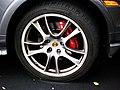 Porsche Cayenne Wheel with Pirelli Tire.jpg