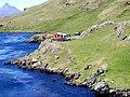 Port Bizet Kerguelen.jpg