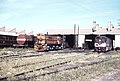 Port Pirie Junction SAR BG Locomotive Depot 844 932.jpg