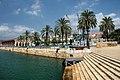 Port de Tarragona - panoramio (3).jpg