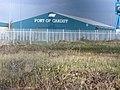 Port of Cardiff - geograph.org.uk - 1585616.jpg