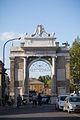 Porta Nuova, Ravenna.jpg