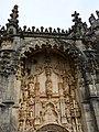Porta Principal Convento 3.jpg