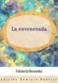 Portada - La envenenada - Felisberto Hernández - Uruguay - Dominio Público.png