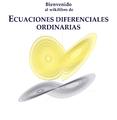 Portada ecuaciones diferenciales.png