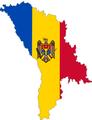 Portal-Moldova.png