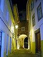 Portalegre - Portugal (2052708582).jpg