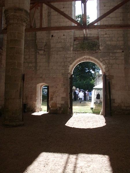 File:Porte principale.JPG