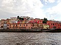 Porto, vista da Douro (10).jpg