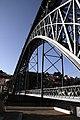Porto-Ponte Dom Luis I-14-2011-gje.jpg