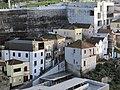 Porto (32090181968).jpg