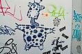 Porto 201108 124 (6281557886).jpg