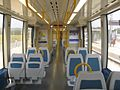 Porto Eurotram interior.jpg