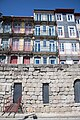 Porto IMG 3419 (25771205694).jpg
